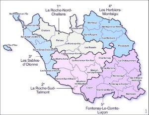 carte-des-circonscriptions-vendee
